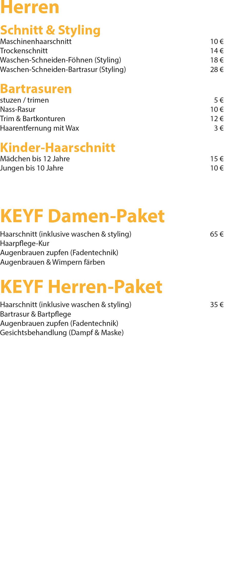 KeyfCut_P-2